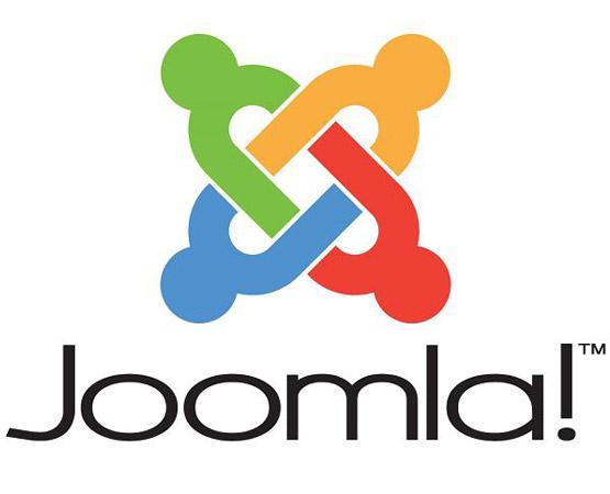Joomla! For Schools