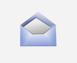 Form-To-Mail