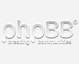 phpBB3