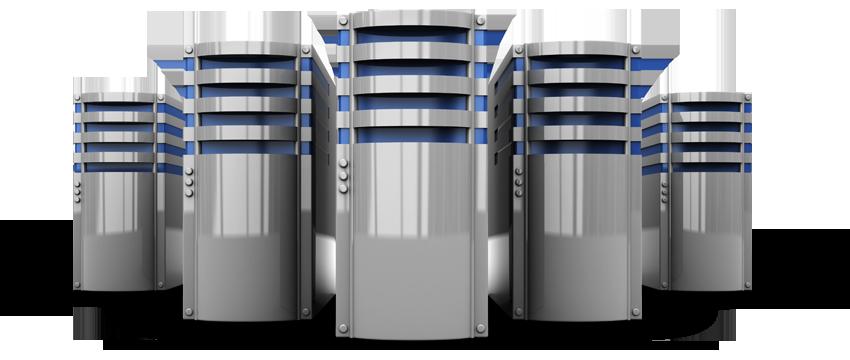 web hosting server Platinum