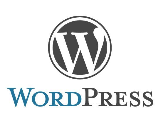 Wordpress For Schools